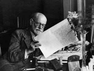 Freud et le secret des rêves? dans Compléments de réflexion grayscale_sigmund_freud_psychoanalysis_desktop_4048x3057_hd-wallpaper-8977001-300x226